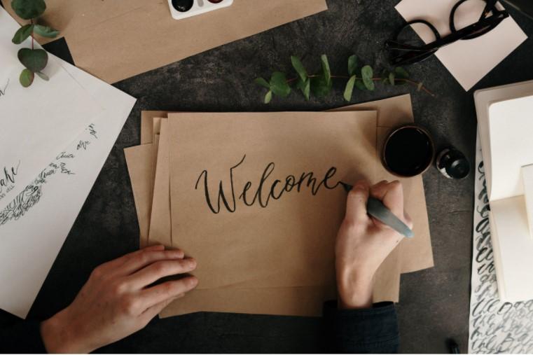New Team Member Joins Apps IT Oracle Team in US